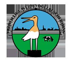 Logo_weidevogels